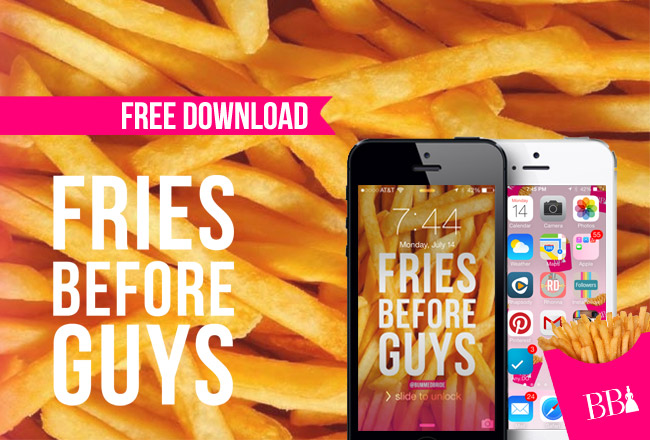 fries-before-guys-iphone-bg-bummed-bride-featured