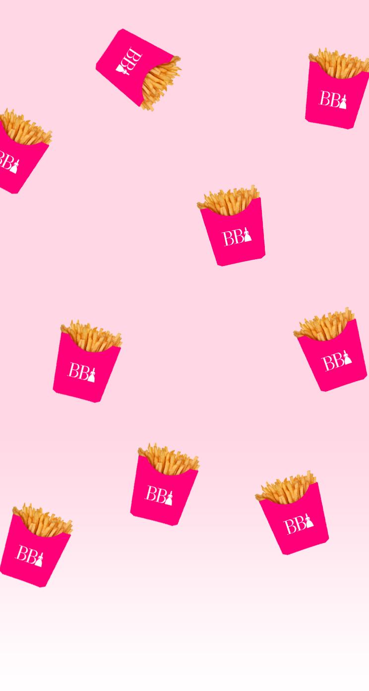 fries-before-guys-iphone-bg-bummed-bride-inside