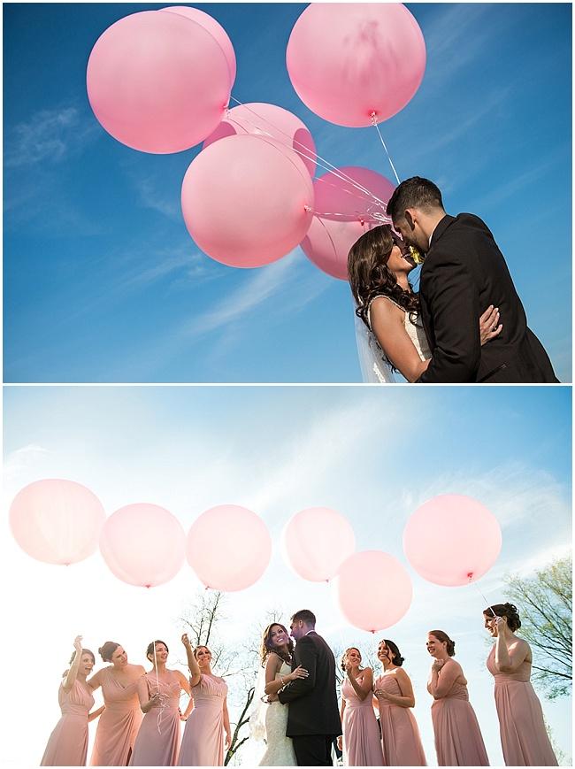 the-atrium-norcross-wedding-12