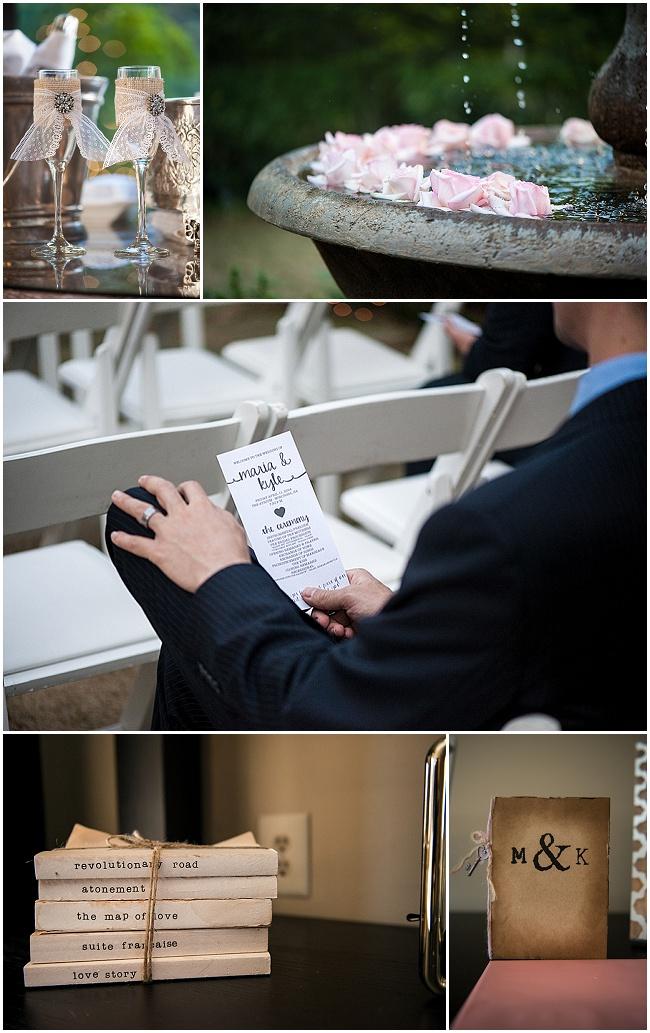 the-atrium-norcross-wedding-19