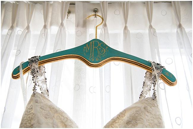 the-atrium-norcross-wedding-2