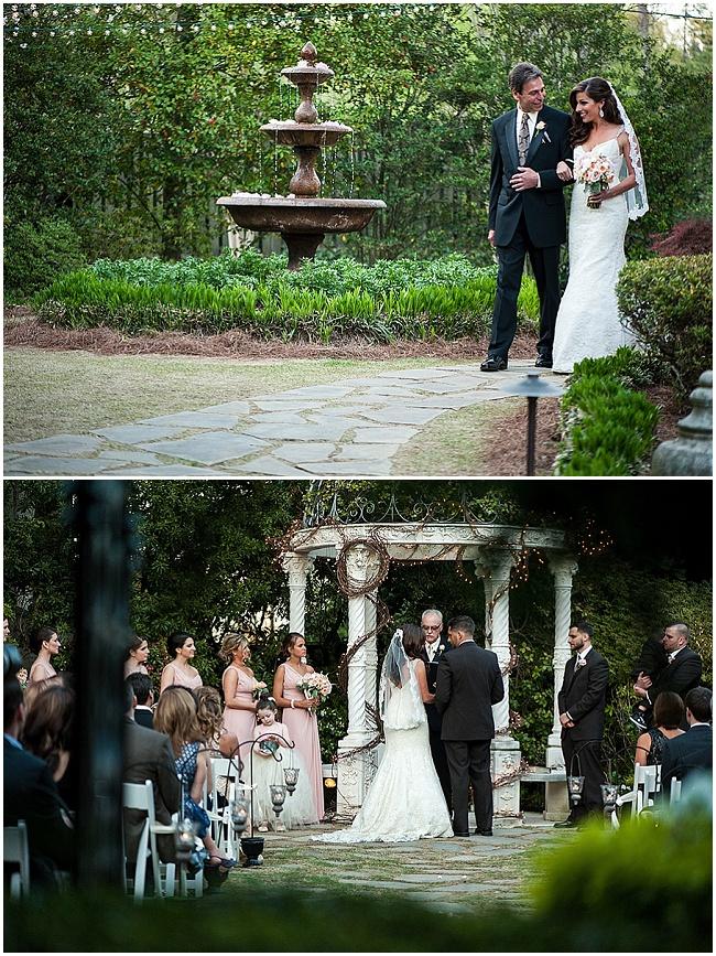 the-atrium-norcross-wedding-20