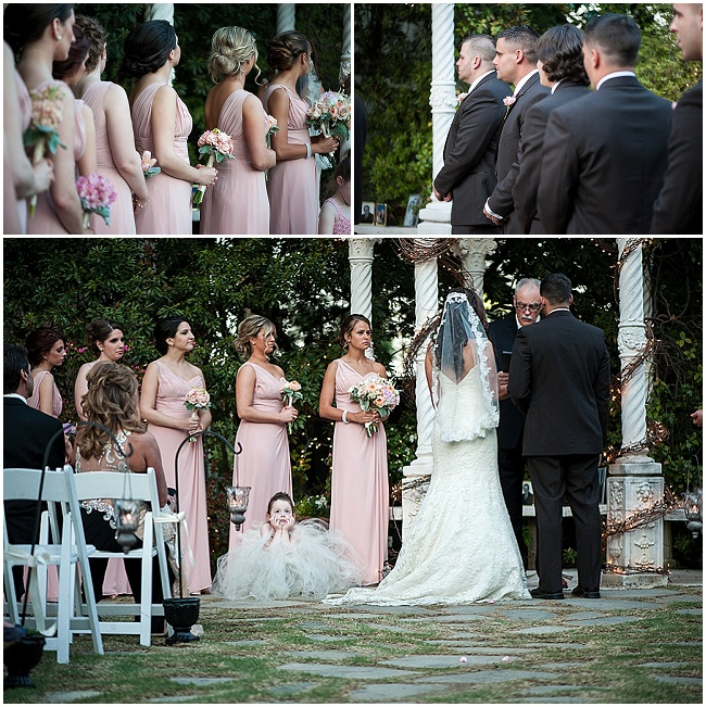 the-atrium-norcross-wedding-21