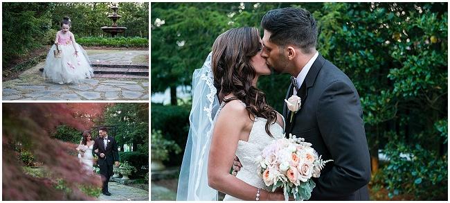 the-atrium-norcross-wedding-22