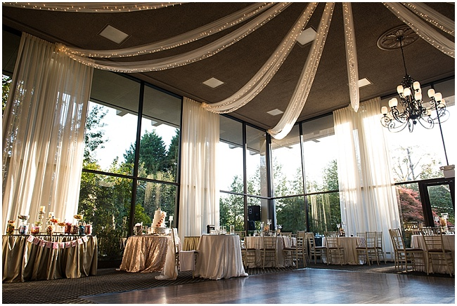 the-atrium-norcross-wedding-23