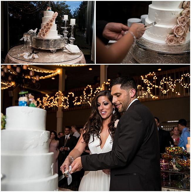 the-atrium-norcross-wedding-27