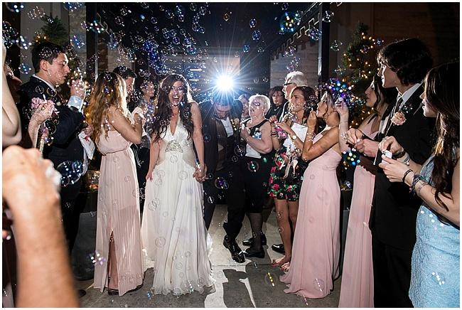 the-atrium-norcross-wedding-28