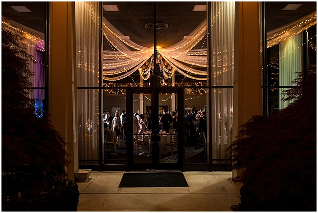 the-atrium-norcross-wedding-29