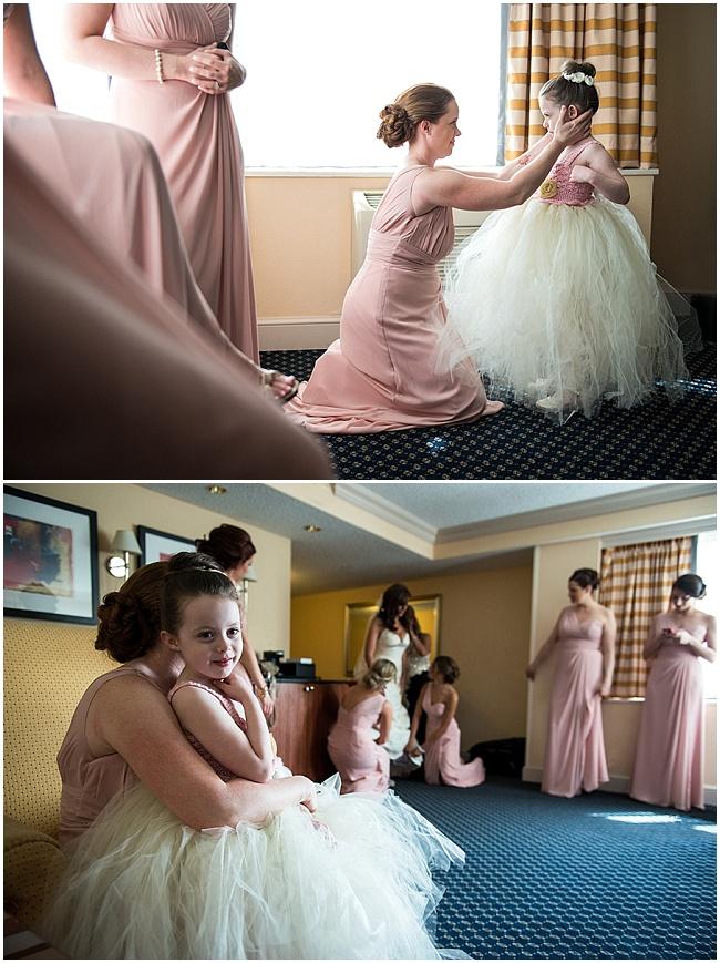 the-atrium-norcross-wedding-7