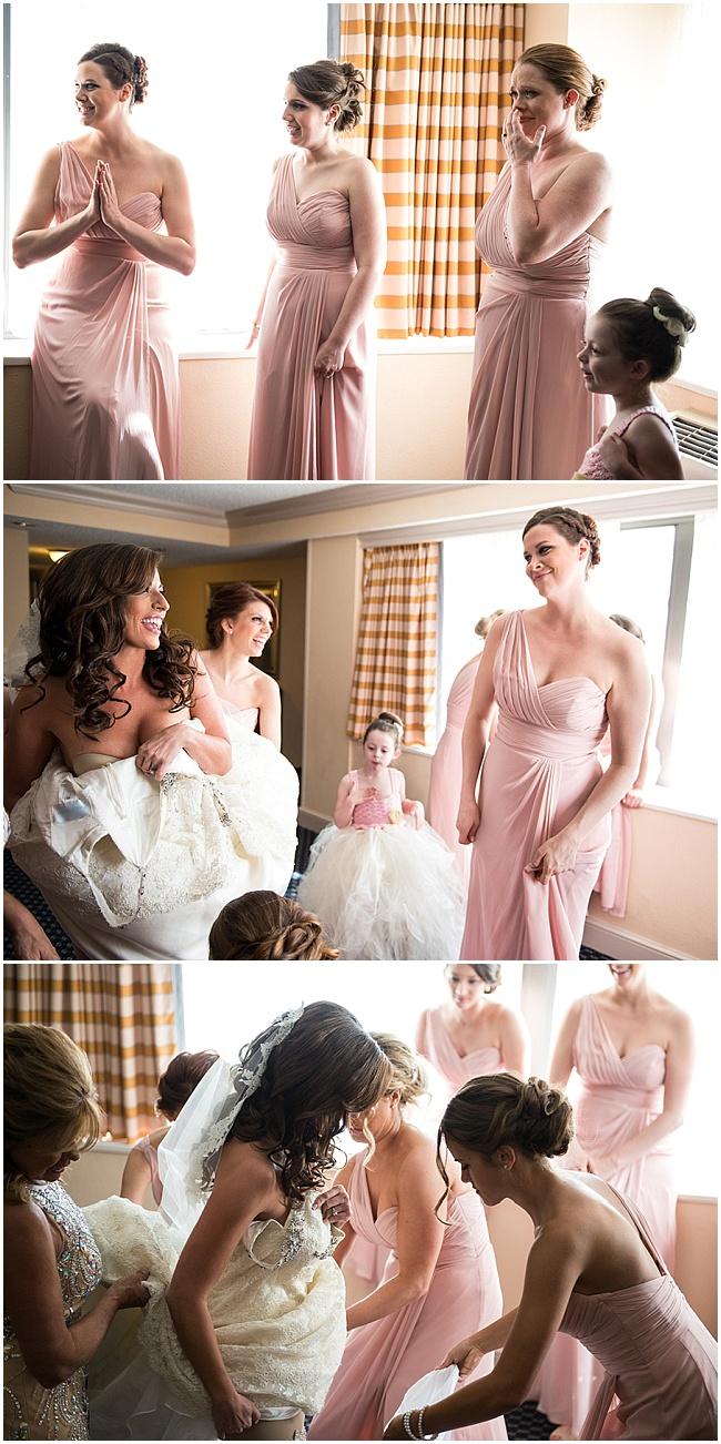 the-atrium-norcross-wedding-8