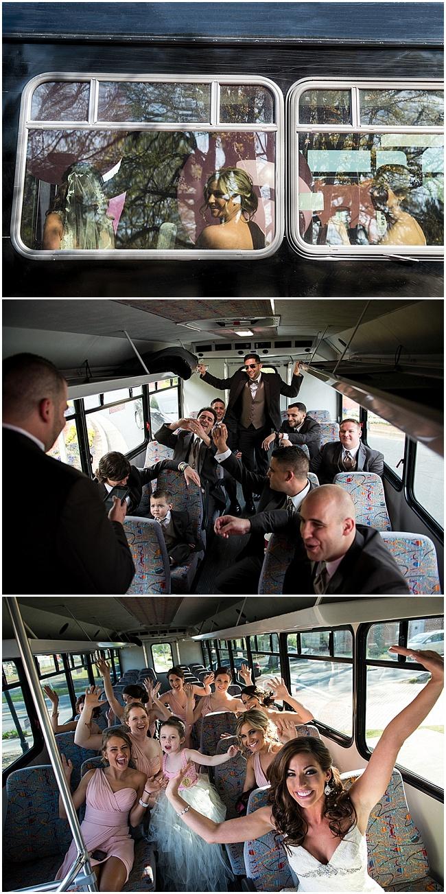 the-atrium-norcross-wedding-9