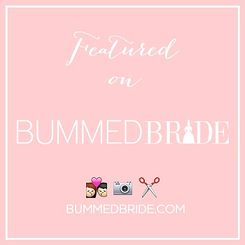 featured-on-bummed-bride-badge