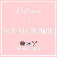 featured-on-bummed-bride-small