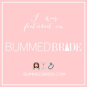 featured-on-bummedbride