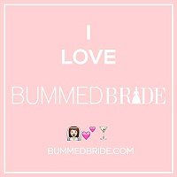 i-love-bummed-bride-small