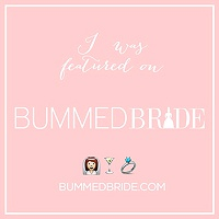 i-was-featured-on-bummed-bride-small