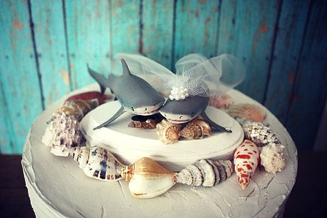 shark-week-wedding-inspiration-1