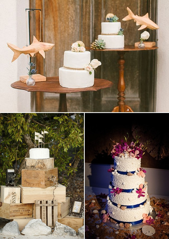 shark-week-wedding-inspiration-2