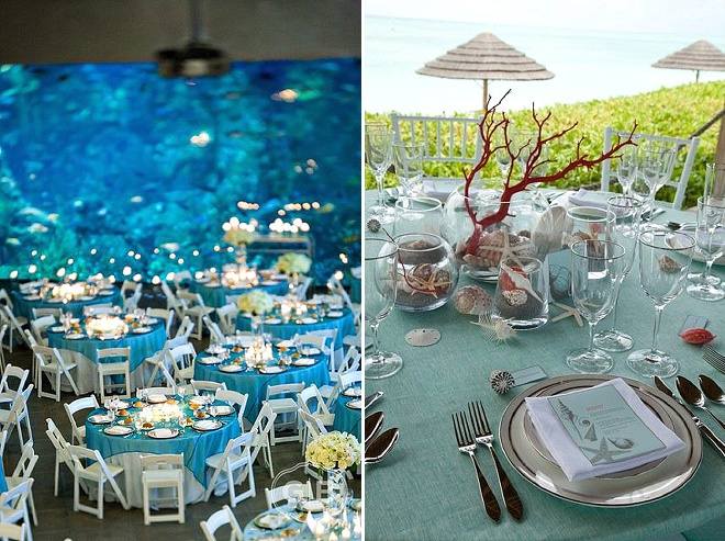 shark-week-wedding-inspiration-4