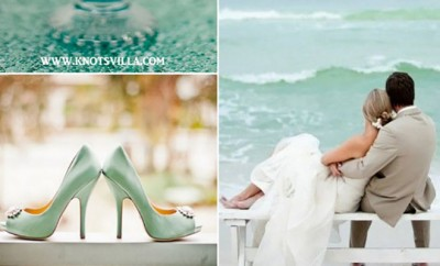 sea-green-wedding-inspiration-featured