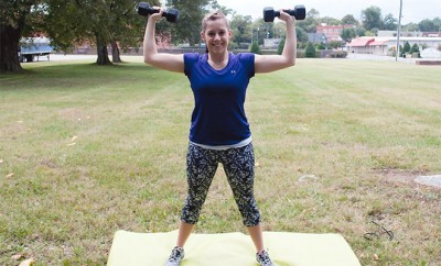 arm-workout-featured