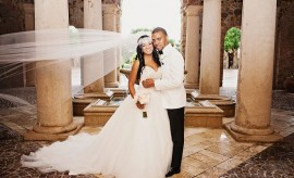 rayne-real-wedding_0001