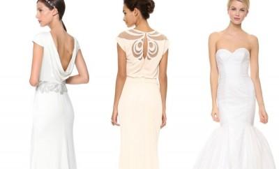 shopbop-wedding-sale