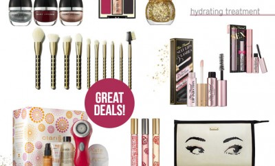 beauty-queen-gift-guide-featured