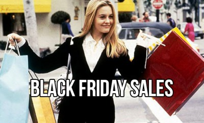 black-friday-sales-2014