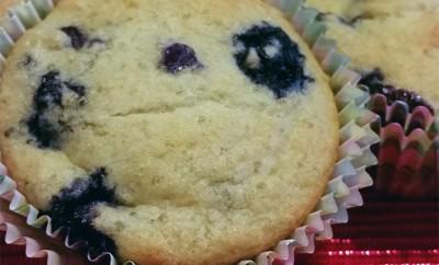 muffin-recipe-featured