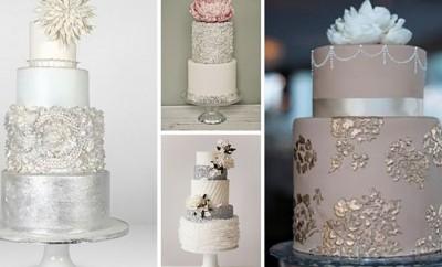 winter-wedding-cakes-bummed-bride-featured
