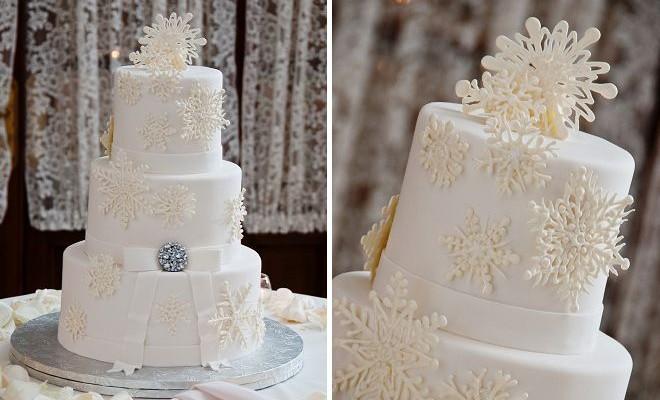snowflake-wedding-cake_0002