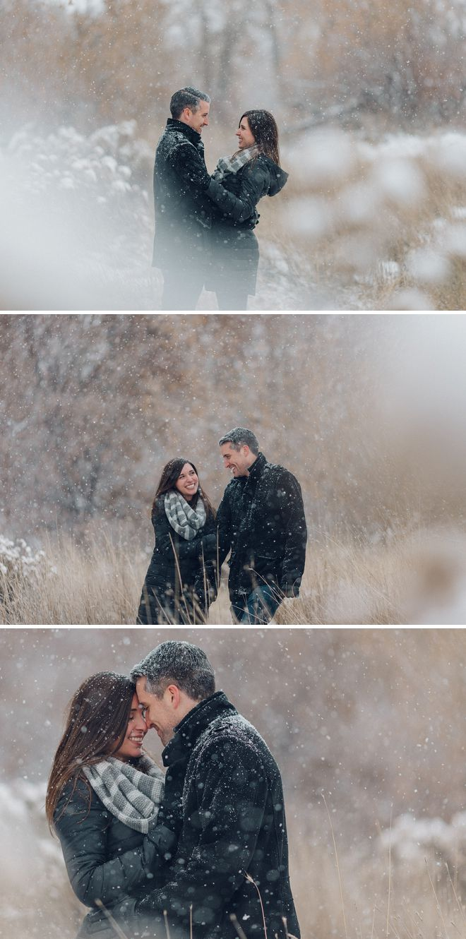 irving-photography-winter-engagement_0002
