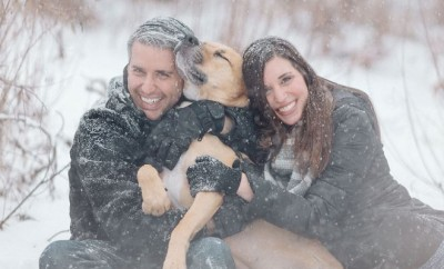 irving-photography-winter-engagement_0004