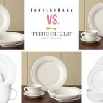 pottery-barn-vs-threshold