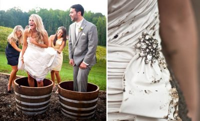 trash-the-dress-featured
