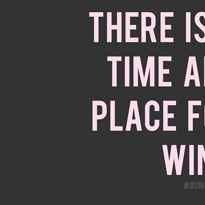 Wine and Wednesdays Go Together!