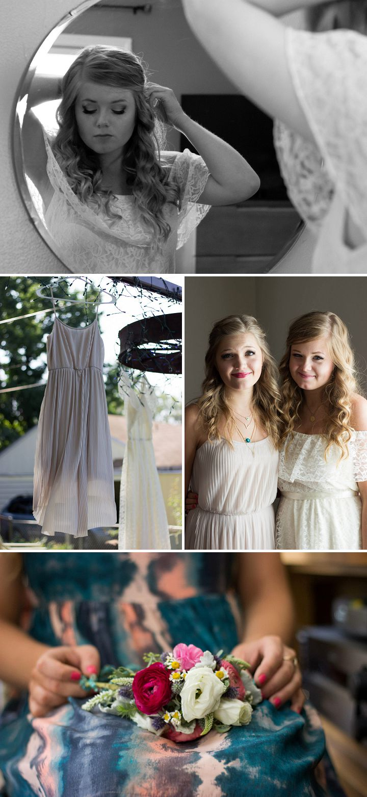 Bohemian Kansas City Wedding Lexi Chris_0001