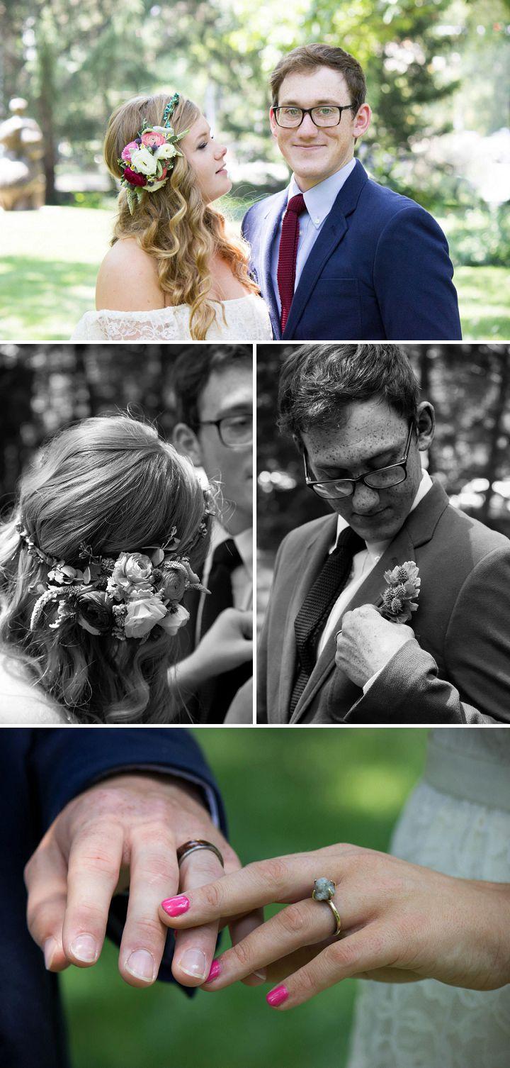 Bohemian Kansas City Wedding Lexi Chris_0002