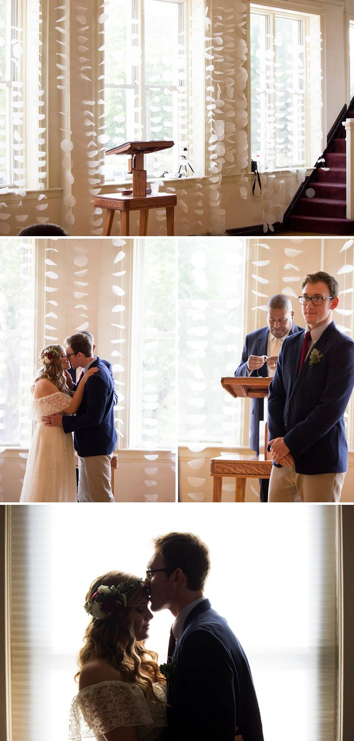 Bohemian Kansas City Wedding Lexi Chris_0003