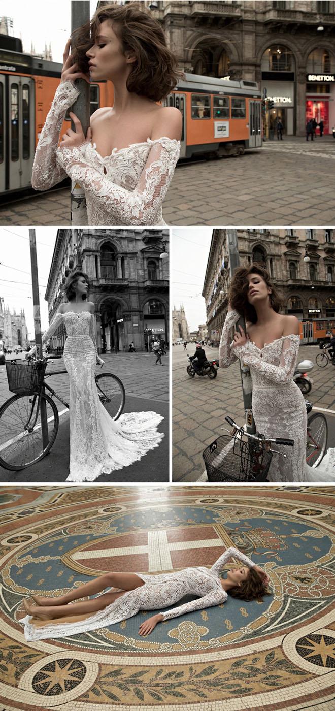 Liz Martinez Haute Couture_0002
