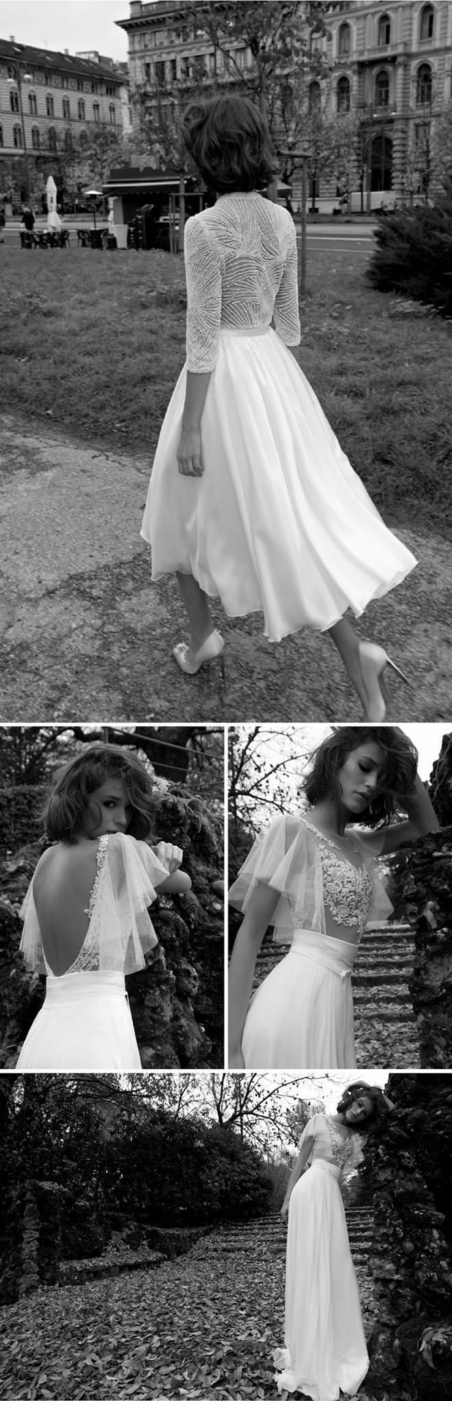 Liz Martinez Haute Couture_0005