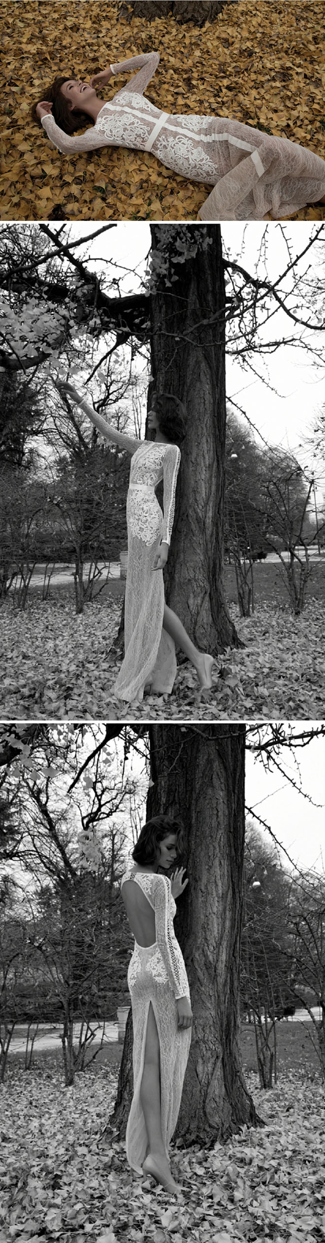 Liz Martinez Haute Couture_0007
