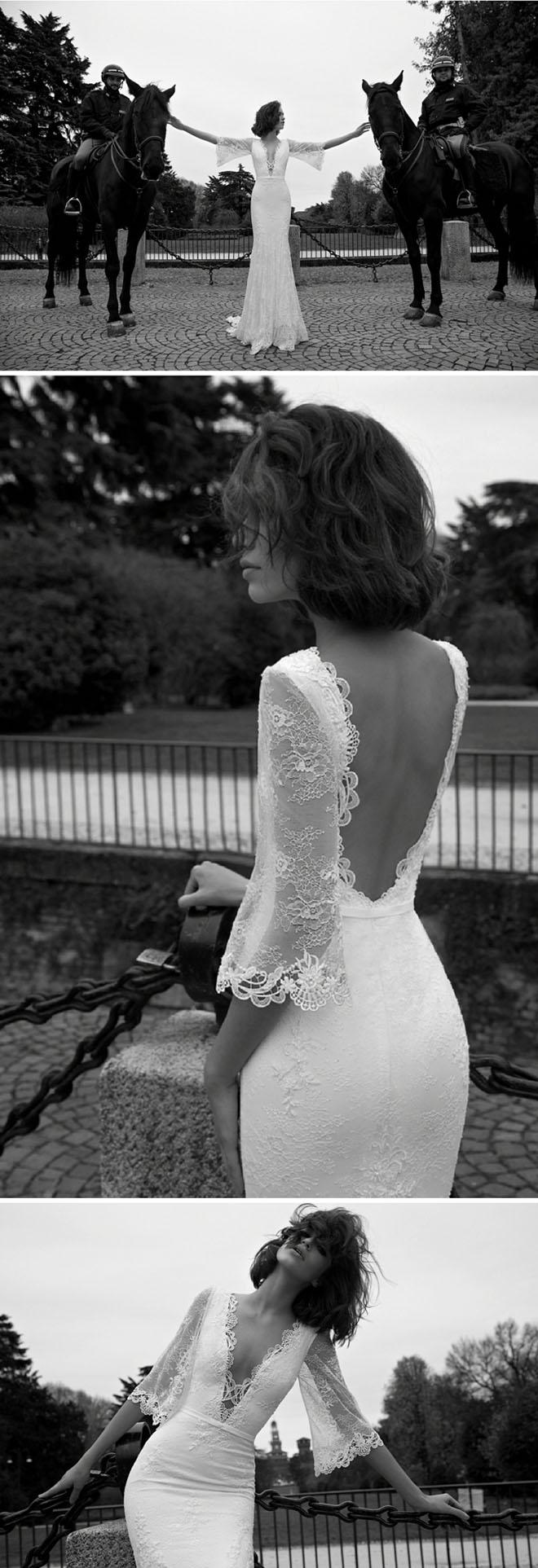 Liz Martinez Haute Couture_0008