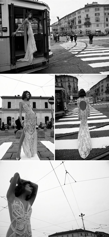 Liz Martinez Haute Couture_0009
