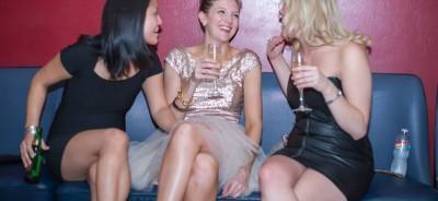 houston-bachelorette-party-featured