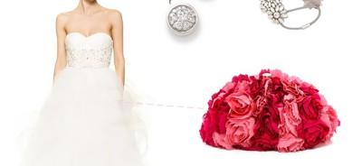 shopbop-wedding-featured