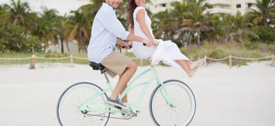 What-to-do-once-you-get-engaged-featured