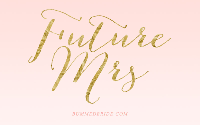 gold-future-mrs-iphone-wallpaper-featured