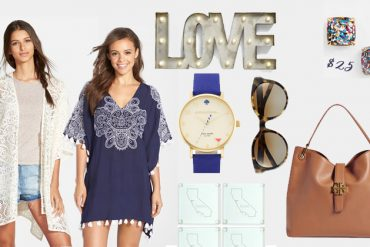 Favorites from 2015 Nordstrom Anniversary Sale